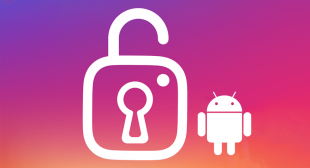 Now Instagram support third party authentication apps on android