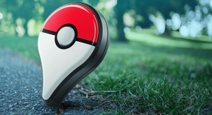 Check out the Pokemon Go revenue in September