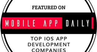 Check out the top ios app development companies