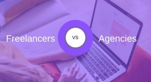 When to Hire a Freelancer vs a Professional Agency