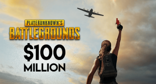 Check out the revenue of PUBG Mobile