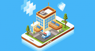 Check out the benefits of Telemedicine in healthcare