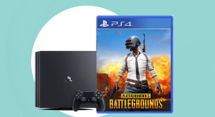 Sony is bringing PUBG to PS4