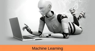 Machine Learning Basics for Beginner