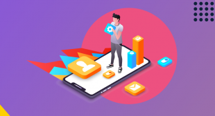 Check out the main challenges faced by app publisher in 2019