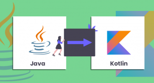 Top apps that migrated from Java to Kotlin and why?