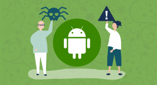Delete these 13 mobile applications from your Android smartphones at the earliest