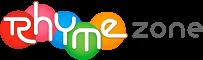 RhymeZone: path