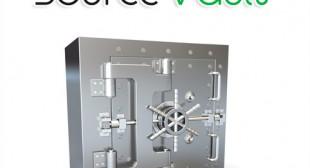 Vault   Source Wave : SEO Blog