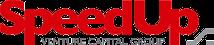 Fundusz inwestycyjny VC, kasa na start, Seed inwestycje  w startup, finansowani – SpeedUp Group