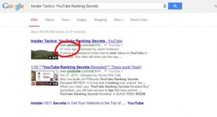 YouTube Ranking Tactics that Work Today