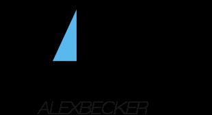6 Figure Webinar Formula Replay — Alex Becker Inner Circle