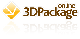 3D-box maker » 3d-box & package on-line for free