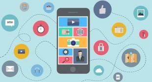 10 Excellent Platforms for Building Mobile Apps