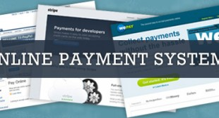 10 Excellent Online Payment Systems