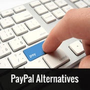 5 PayPal Alternatives for Freelancers to Collect Payments in WordPress