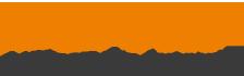 Zakupy online z SOFORT Banking| SOFORT