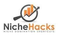 High Ticket Niche Riches Volume 1: Luxury Travel – NicheHacks