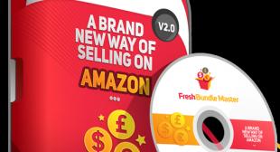 Fresh Bundle Master 2.0 Review (FREE BONUSES) – Get It!!!