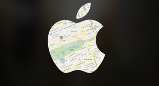 With iOS 9 Release, Local Businesses Should Care 'Deeply' About Apple Maps | Street Fight