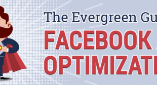 Facebook Ad Targeting Optimization Guide