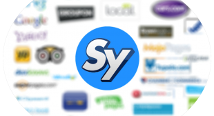 Local Marketing Software From Synup