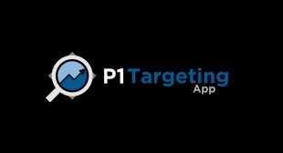 P1 Targeting App Review (FREE BONUSES) – Get It Now!!!
