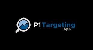 P1 Targeting App Review (FREE BONUSES) – Get It Now!!!