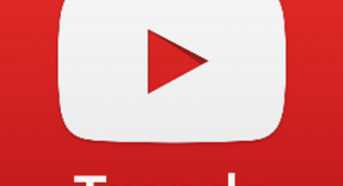 YouTube Trends (@YouTubeTrends) | Twitter