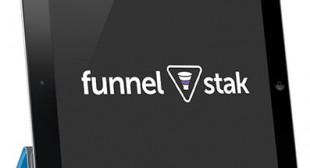 FunnelStak – Way To Create Consistant 6-7 Figure Funnels