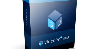 Video Enigma Review – Get SPECIAL Bonus Here!!!