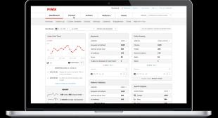 Free Web Analytics Software
