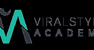 Viralstyle Academy