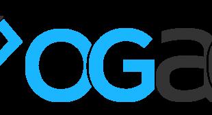 OGAds.com | Mobile & Desktop IncentiveAffiliateContent Locking Network
