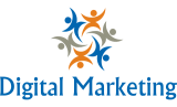 Digital marketing services in hyderabad | Company | Agency | Consultants