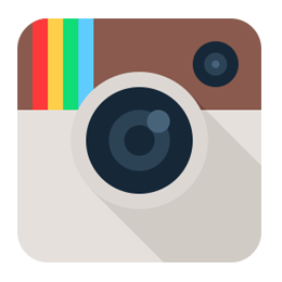 Buy Instagram Followers at Cheap Price | 100 – $2.00