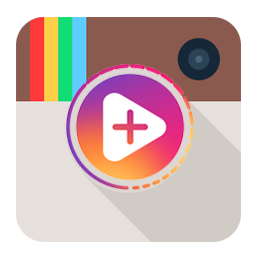 Buy Instagram Views for Videos | Instantly and Cheap