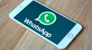 Whatsapp 'Number Change' is Not a Big Issue as it used To be -With this New Whatsapp Feature