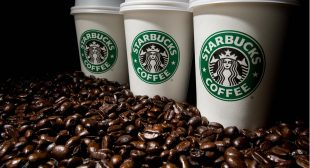 Starbuck Made Pushing E-Gifts As Simple As Sending Emoji | Mobileappdaily