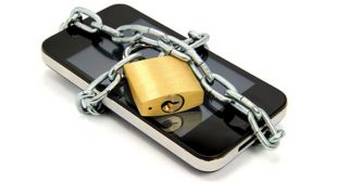 Intent-Based Mobile App Security: A Promising Way to Ensure Safety | Mobileappdaily