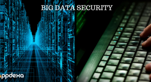Big data and the security challenges it faces