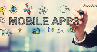 The ways to launch your Mobile app successfully