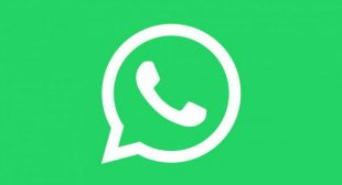 WhatsApp New Feature Will let You Pin Your Chat