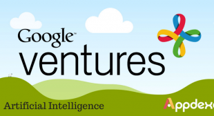 Google's Recent Investment In AI Embedded Devices