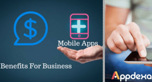 Choose Mobile App Development for Increasing Business Revenue