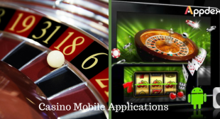 A Roundup of the Best Online Casino Apps