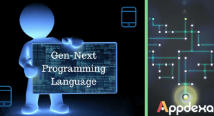 What Offers An Edge To The Gen-Next Programming Language Swift