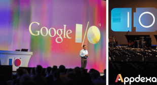 All About The Latest Updates in Google I/O This Year by Appdexa