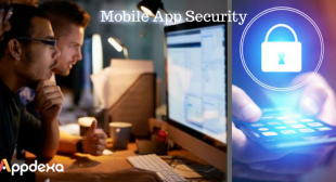 Why Developers Should Take Mobile App Security Seriously