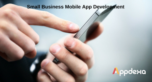 What Mobile Apps can Do to Your Business
